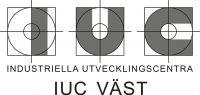 IUC_Vast_Logotyp