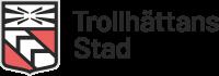 thn_logo_liggande_farg_rgb